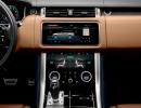 Range-Rover-Sport-37