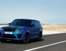 Range-Rover-Sport-5