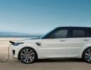 Range-Rover-Sport-51