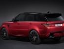 Range-Rover-Sport-61