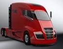 nikola-truck-and-utv-11