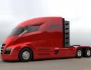 nikola-truck-and-utv-9