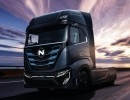 NIKOLA-TRE-ELECTRIC-TRUCK-5