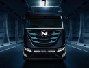NIKOLA-TRE-ELECTRIC-TRUCK-7