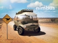 nimbus-e-car-9