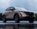 NISSAN-AUTO-CHINA-2020-2