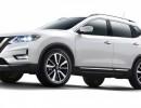 NISSAN-AUTO-CHINA-2020-10