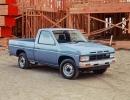 1989-Hardbody-Truck