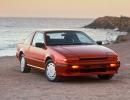 1989-Nissan-Pulsar