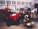 Nissan-design-Hardbody-team-1990