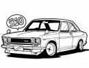 Nissan_Bluebird_SSS_-510