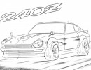 Nissan_Fairlady_240Z
