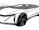 Nissan_IMs_concept