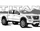 Nissan_TITAN