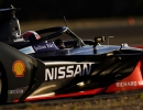 | Photographer: Shivraj Gohil| Event: Nissan Calafat test 2019| Circuit: Circuit de Calafat| Location: Barcelona| Series: FIA Formula E| Season: 2019-2020| Country: Spain || Driver: Sebastien Buemi| Team: Nissan e.dams| Number: 23| Car: IM02|