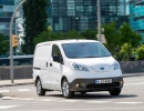 crash-test-fail-96-nissan-e-nv200