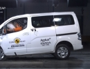 crash-test-fail-97-nissan-e-nv200
