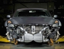 nissan-gt-r-t1-race-development-2