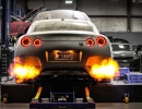 nissan-gt-r-t1-race-development-5