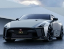 Nissan-GT-R50-by-Italdesign-6