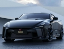 Nissan-GT-R50-by-Italdesign-9