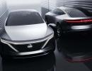 Nissan IMs (11)