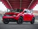 crash-test-fail-5-nissan-juke