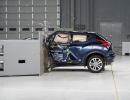 crash-test-fail-6-nissan-juke