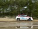 nissan-leaf-all-terrain-ev-mongol-rally-11