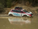 nissan-leaf-all-terrain-ev-mongol-rally-13