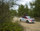 nissan-leaf-all-terrain-ev-mongol-rally-2