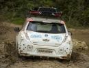 nissan-leaf-all-terrain-ev-mongol-rally-3