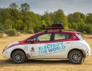 nissan-leaf-all-terrain-ev-mongol-rally-6