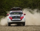 nissan-leaf-all-terrain-ev-mongol-rally-9