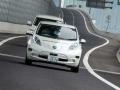 nissan-leaf-autonomous-driving-1