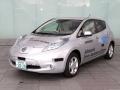 nissan-leaf-autonomous-driving-2