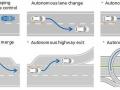 nissan-leaf-autonomous-driving-4