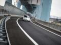 nissan-leaf-autonomous-driving-5