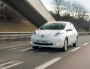 crash-test-fail-9-nissan-leaf