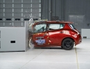 crash-test-fail-91-nissan-leaf