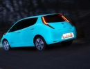 nissan-glow-in-the-dark-paint-4