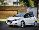 Nissan-LEAF-2020-3