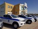 NISSAN-NAVARA-POLICE (3)