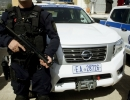 NISSAN-NAVARA-POLICE (4)