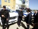NISSAN-NAVARA-POLICE (5)