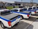 NISSAN-NAVARA-POLICE (7)