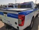 NISSAN-NAVARA-POLICE (8)