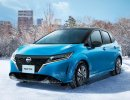 NISSAN-NOTE-AWD-JAPAN-10