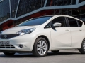 nissan-note-times-1