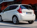 nissan-note-times-3